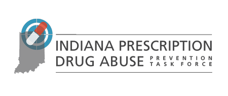 3rd Annual Prescription Drug Abuse Symposium - IUPUI Campus...