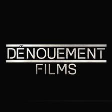 Nelson Moses Lassiter (Denouement Films) logo
