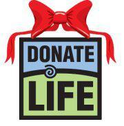 """Donate Life Posada Fundraiser 2012"""