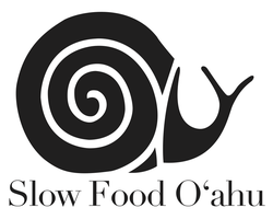 Chinatown Food Tour by Slow Food O'ahu