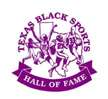 Texas Black Sports Hall of Fame Legends Reception Ticke...