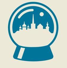 Startup Week Tallinn logo