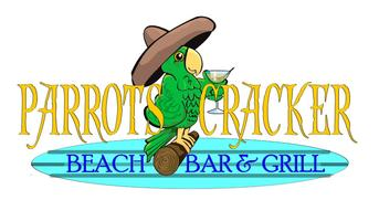 The Exclusive Parrot's Cracker Grand Opening!