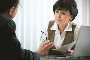 Leadership Coaching: Coaching Fundamentals