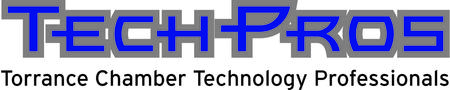TECH PROS 9/24 >> *** Networking for Profit ***