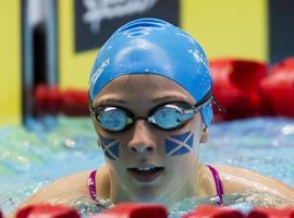 Scottish National Team Championships