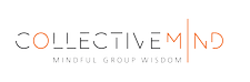 Collective Mind logo