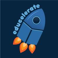 2014 Educelerate Conference: Higher Education Startups...