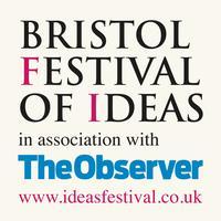 Festival of Ideas: Social Enterprise: its importance,...