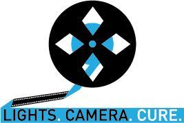LIGHTS CAMERA CURE - The 2013 Hollywood Dance-a-THON