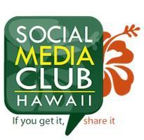 3nd Annual Social Media Club Hawaii (SMCHI) Year-End...