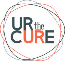 Ur the Cure - Middle Eastern Recruitment Session
