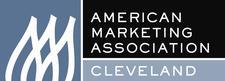 Cleveland AMA logo