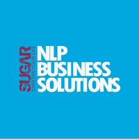 NLP for Agile Communication and Creative Problem...