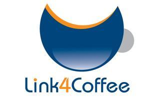 Link4Coffee - Braintree