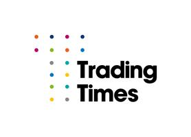 Trading Timer Workshop! For all Over-50s looking for...