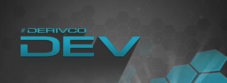 DerivcoDev5