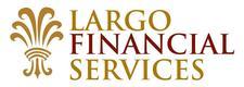 Largo Financial Services logo