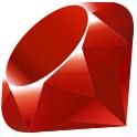 RubyDay 2014