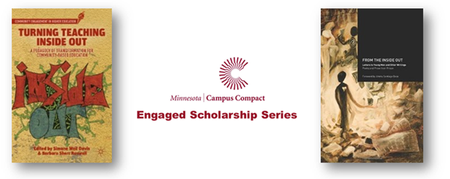 Engaged Scholarship Series: Inside-Out Prison...