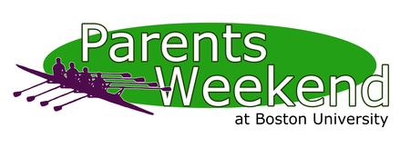 Parents Weekend 2014