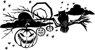 Halloween Costume Ball benefiting Opportunity Internati...