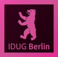 IDUGB#25 am 31. Oktober – Gesetzmäßigkeiten der Mikro-...