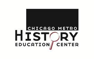 2014-2015 Chicago Metro History Fair Kickoff