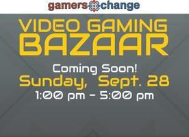gamersXchange Sunday 9/28/2014