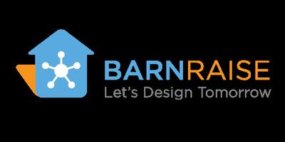BarnRaise 2014