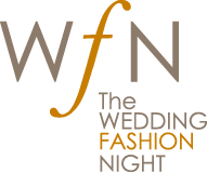 The Wedding Fashion Night 2014 - Gatsby Glam