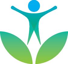 Children's Bereavement Center logo
