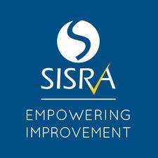 SISRA logo