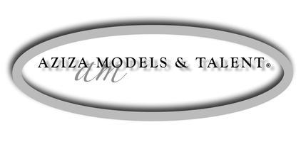 Model/Runway Workshop