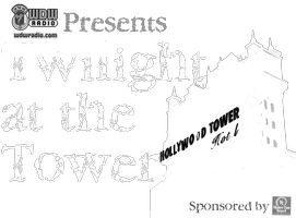 WDW Radio Presents Twilight at the Tower