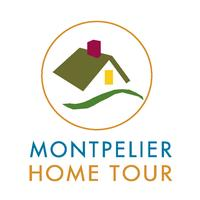 Montpelier Home Tour