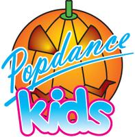 Popdance Kids Halloween Camp - Kidzone Berkhamsted