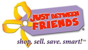 Teacher PreSale - PittsburghNorth Fall Sale 2014