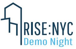 RISE : NYC Technology Demo Night
