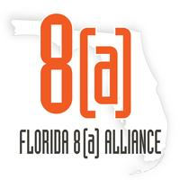 Florida 8(a) Alliance Course (8AM-11:15AM)- October...