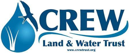 2015 CREW Concert & Silent Eco-Auction