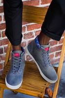 BucketFeet Mid-Top Release Party