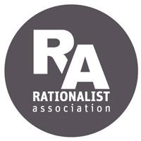 The Rationalist Association and Index on Censorship logo