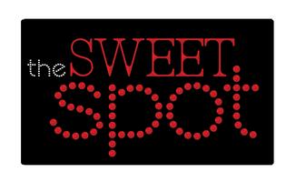 The Sweet Spot Philadelphia: Red Light Special