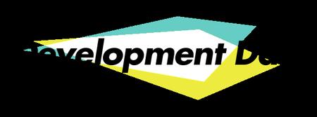 Copy of Development Day