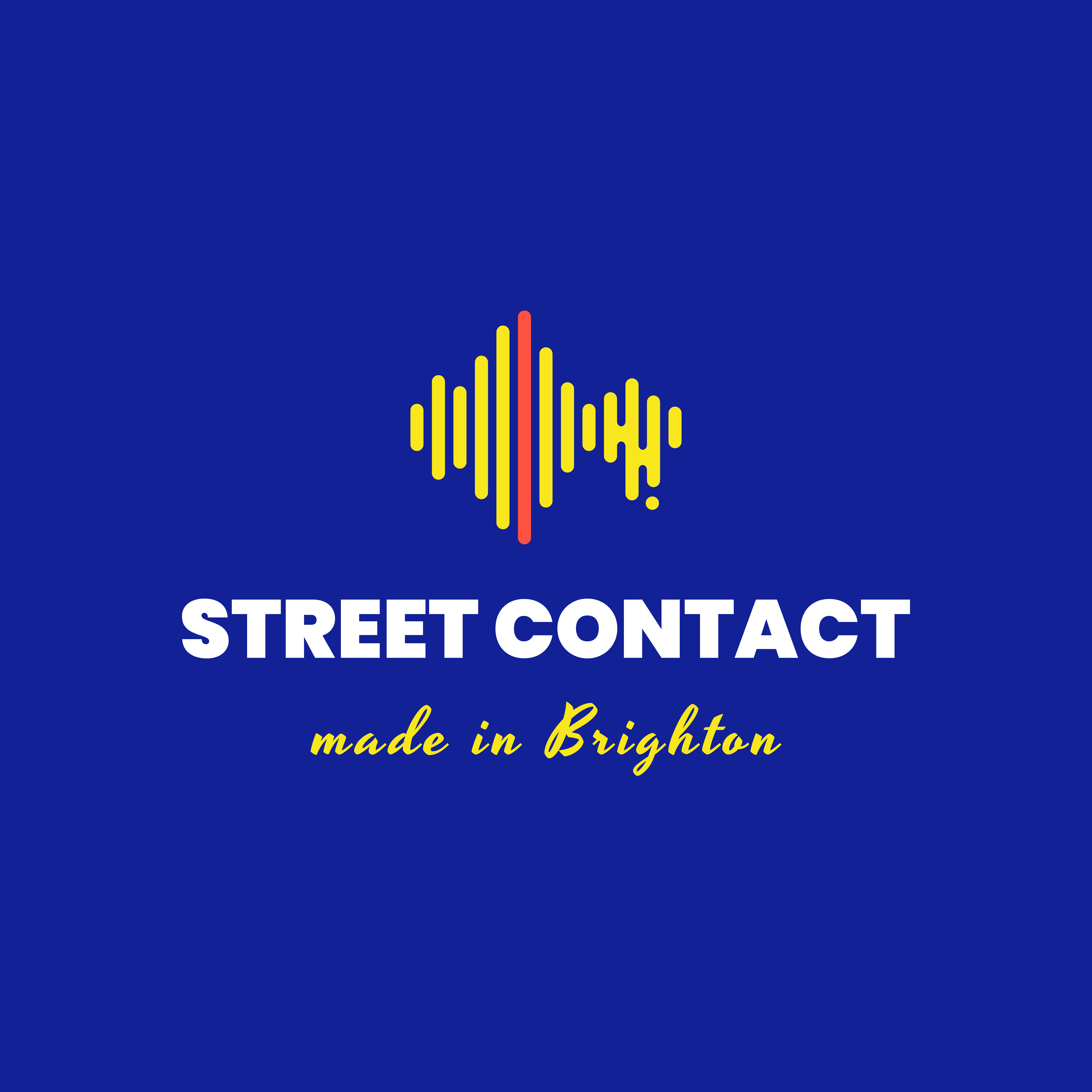 Street Contact Brighton