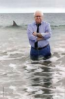 Final Draft Meetup & Screening w/Jaws Co-Writer Carl...