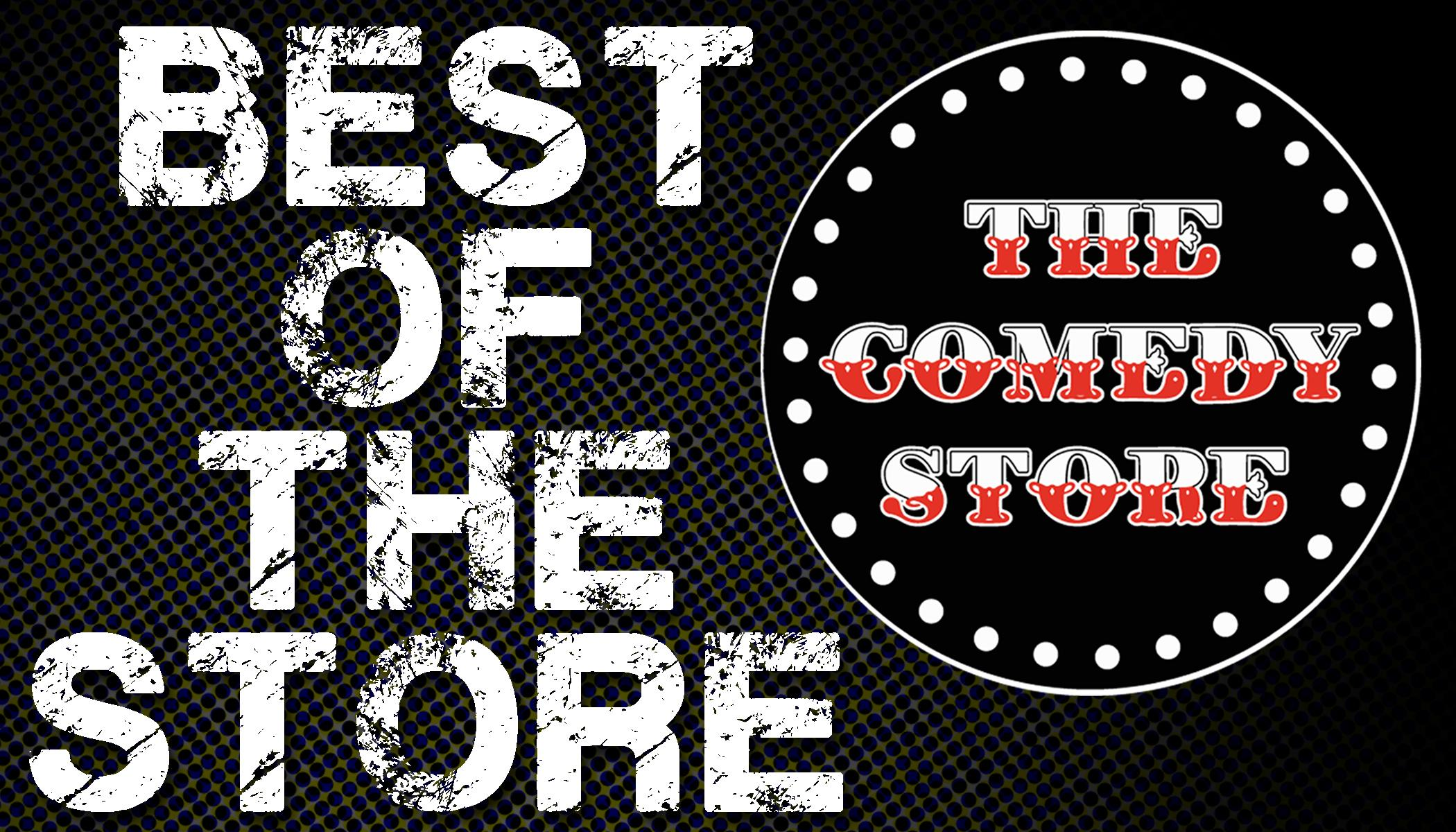 The Best of The Store