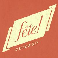 Fête Chicago