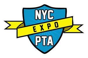 NYC PTA Expo, Sunday, October 5, 2014